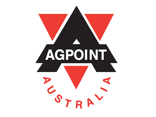 Agpoint