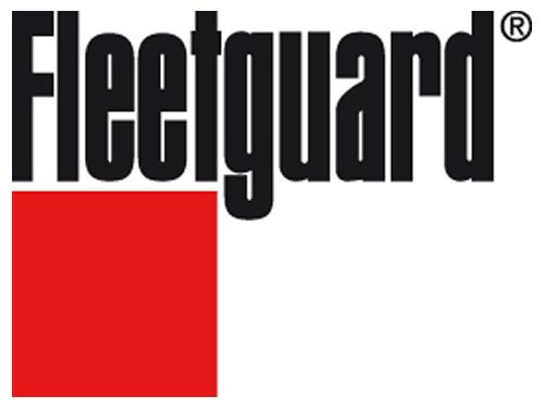 Fleetguard
