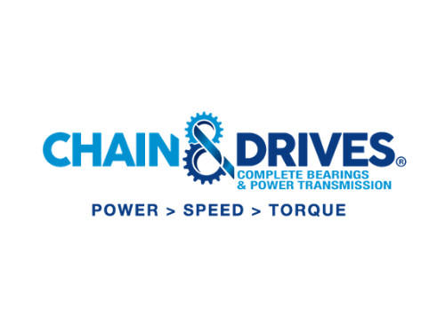 Chain and Drives