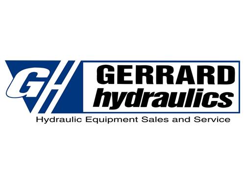 Gerrard Hydraulics