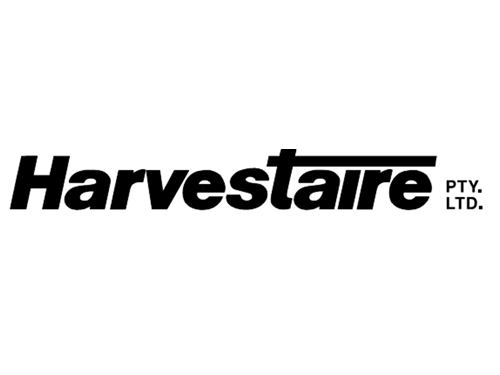 Harvestaire