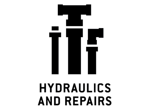 Hydraulics and Repairs