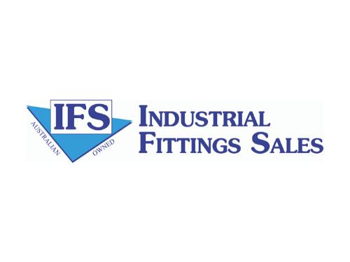 Industrial Fittings Sales
