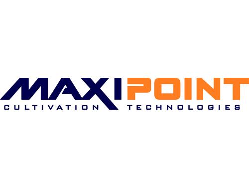 Maxipoint