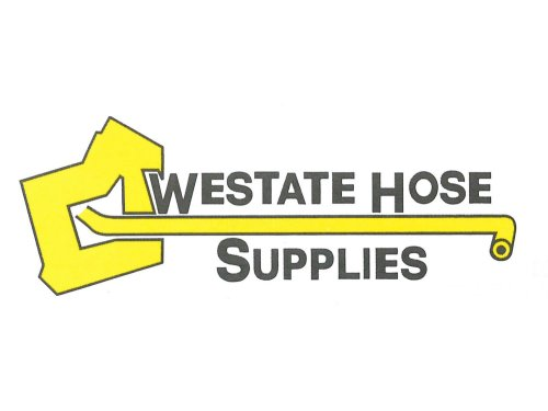 Westate Hose Supplies