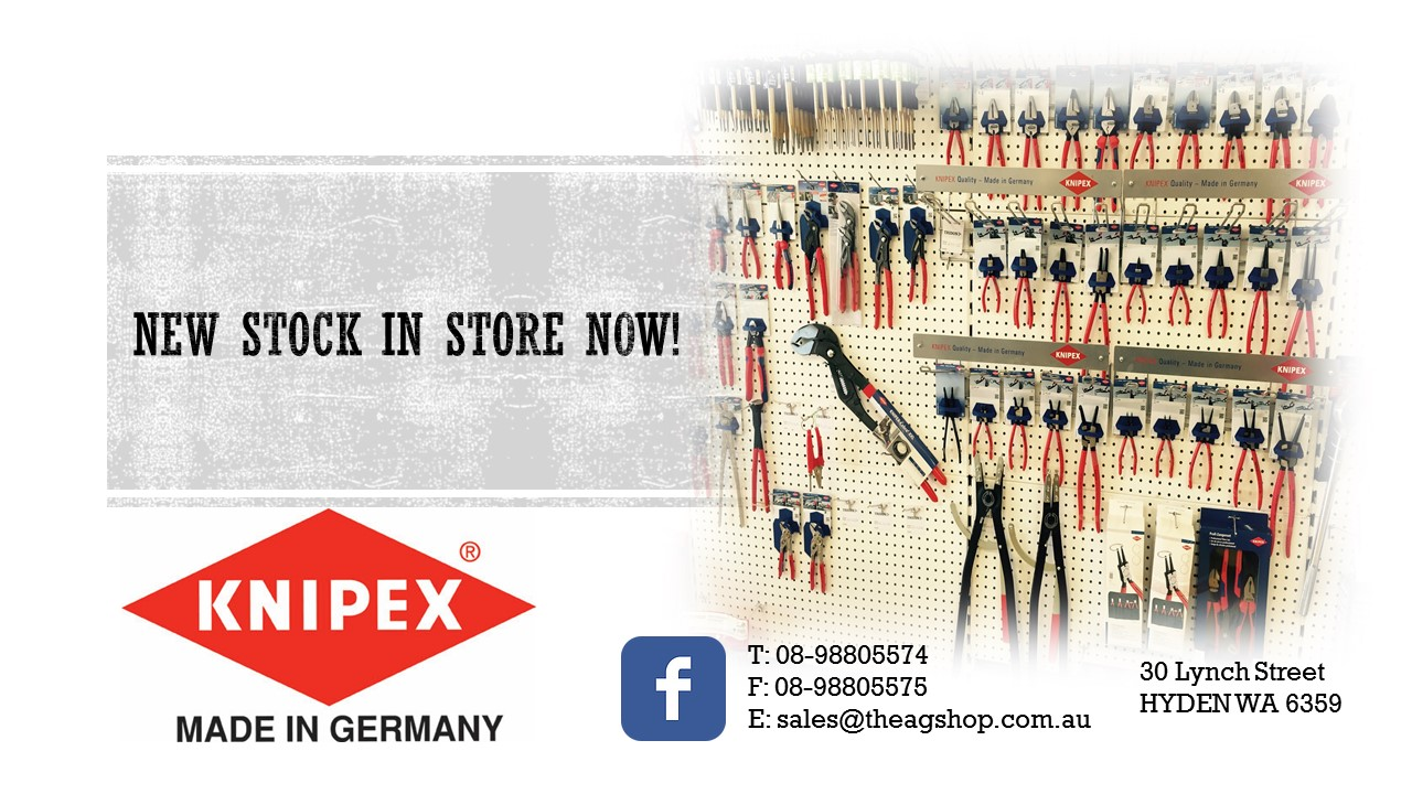 KNIPEX ADVERT FOR WEBSITE