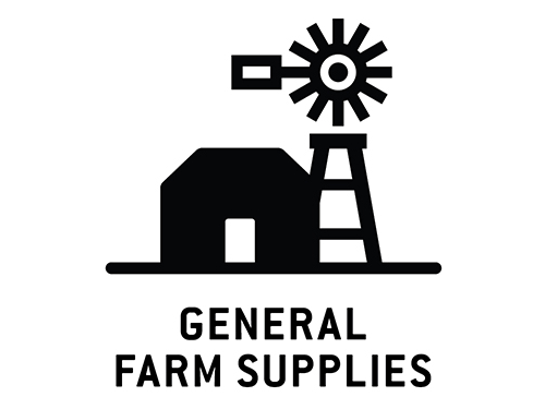 General Farm Supplies