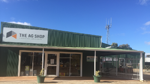 AG SHOP FRONT RESIZED'
