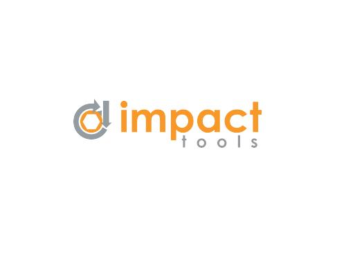 Impact Tools